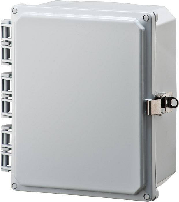 Integra Enclosure Premium H10084HFLL