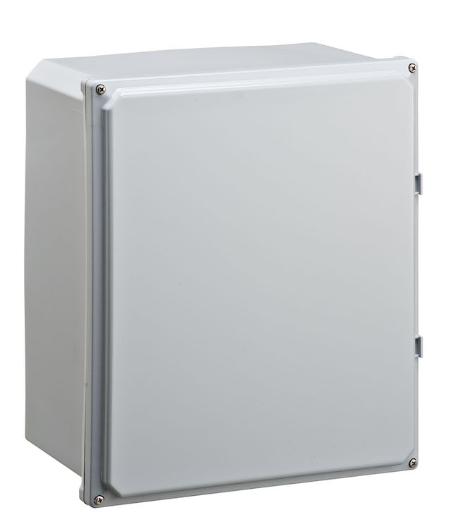 Integra Enclosure Premium H141206S