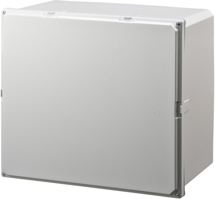Integra Enclosure Premium H181610S