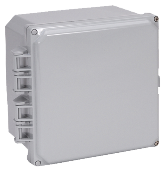 Integra Enclosure Premium H6064H