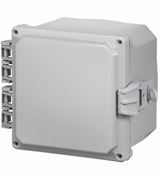 Integra Enclosure Premium H6064HNL