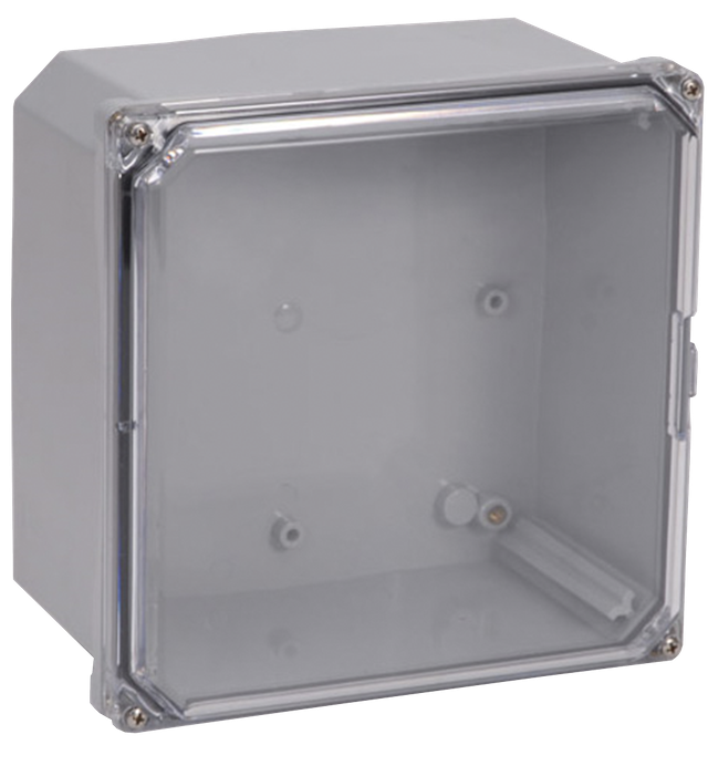 Integra Enclosure Premium H6064SC